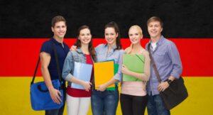 career talks International Students