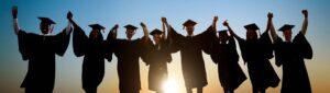 career talks Education Loan
