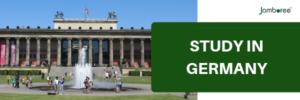career talks study in germany