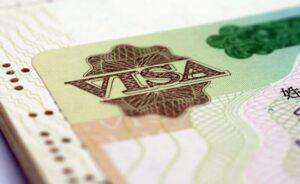 career talks germany student visa