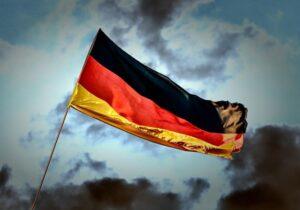 career talks overseas consultancy for german