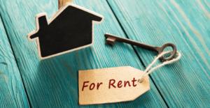 career talks Renting in Germany