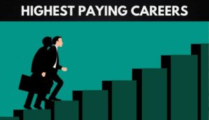 Career-talks 11 HIGHEST PAYING DEGREES IN GERMANY