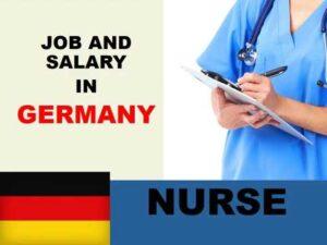 career talks delhi's best german consultancy