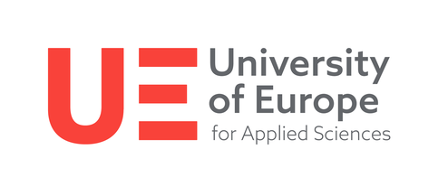 University_of_Europe_for_Applied_Sciences_logo
